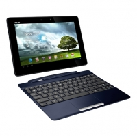 Скриншот к файлу: ASUS Transformer Pad TF300TG