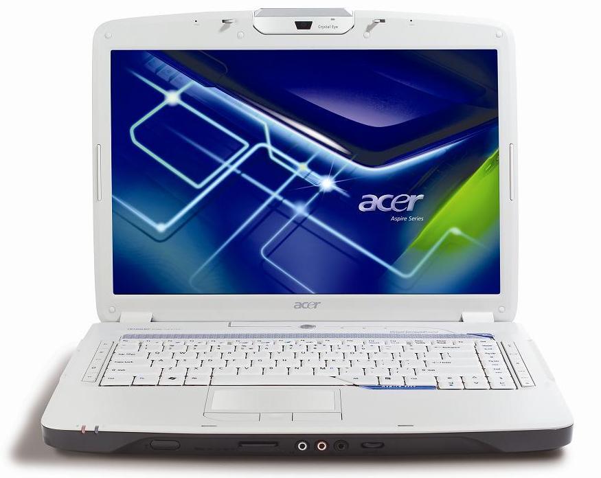 Инструкция по эксплуатации Acer Aspire