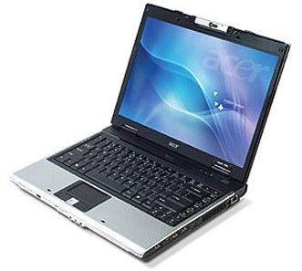 Инструкция К Acer Aspire 9500