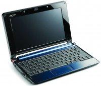Нетбук Acer Aspire One Инструкция