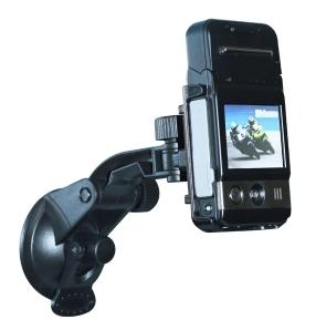Инструкция видеорегистратор acv q2 highscreen black box a7 видеорегистратор отзывы