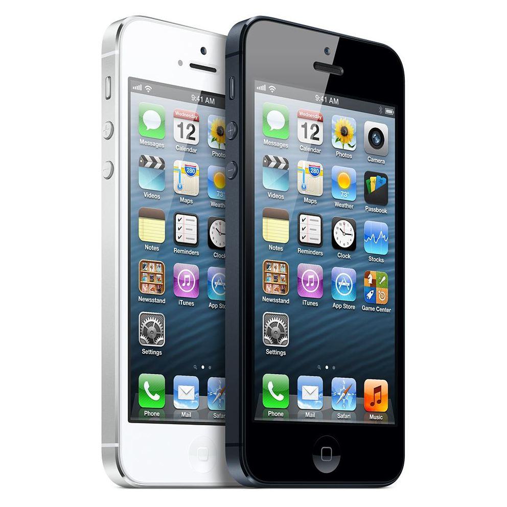 Скачать инструкцию для iphone 5