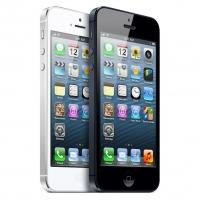 скачать руководство пользователя iphone 5 на русском языке