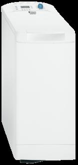 инструкция по эксплуатации стиральной машины аристон avtf 109