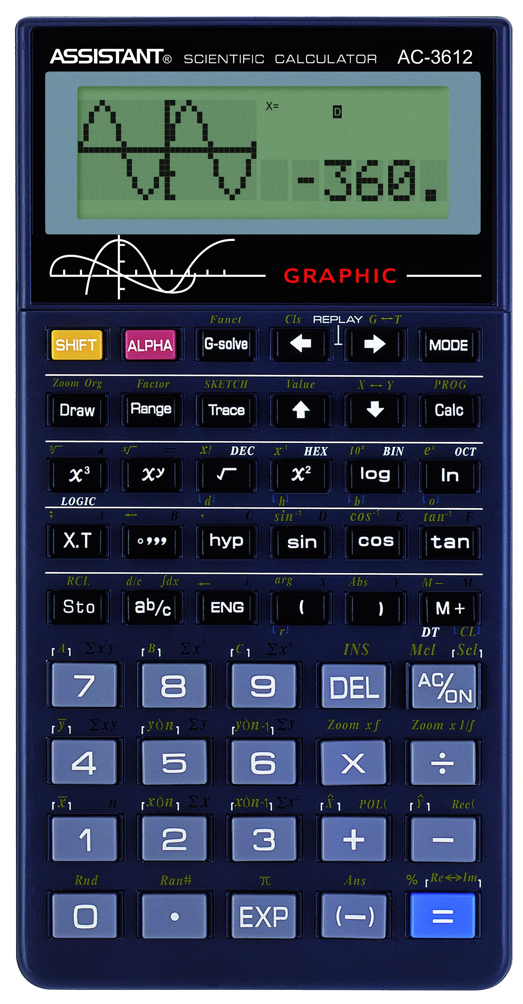 Инженерный калькулятор скачать инструкцию