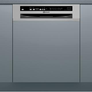 Посудомоечная машина индезит инструкция