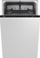 Инструкция На Посудомоечная Машина Amika