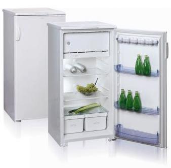 Холодильник бирюса 10 инструкция по эксплуатации