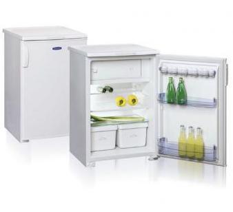 холодильник бирюса 8 инструкция - фото 2