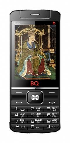 Инструкция К Телефону Bq - фото 5