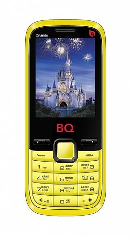 Телефон bq инструкция по эксплуатации