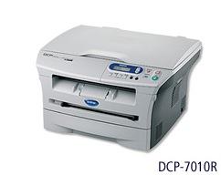 Dcp 7010 инструкция - фото 5