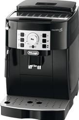 кофемашина Delonghi Ecam 22.110 Sb инструкция - фото 5