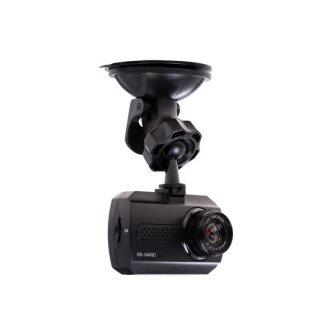 инструкция эксплуатации видеорегистратора Dexp Rx-100 - фото 4