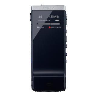 Диктофон Sony Icd-P 520 Описание Инструкция