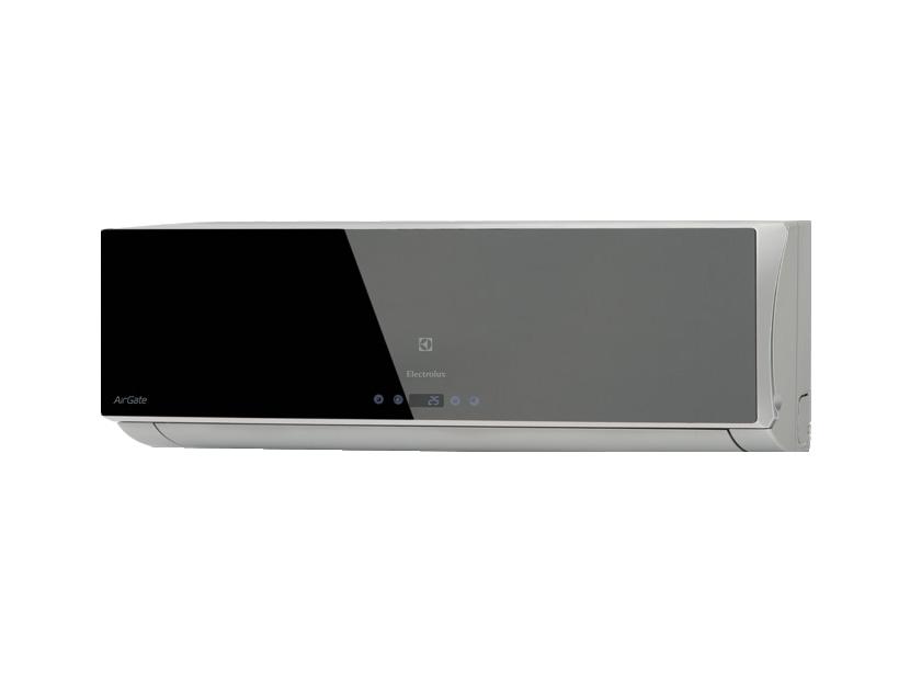 Инструкция кондиционер electrolux eacs-07hat/n3 atrium сплит.