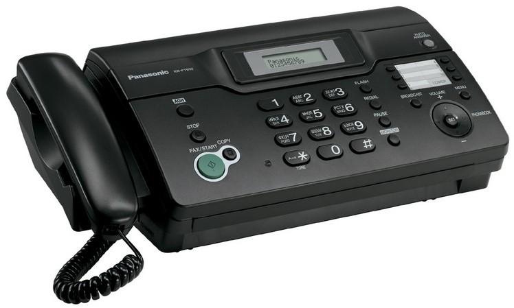 Bosch sms 65t02eu инструкция