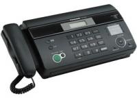 caller id инструкция: