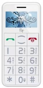 Fly Ezzy 2 инструкция - фото 4