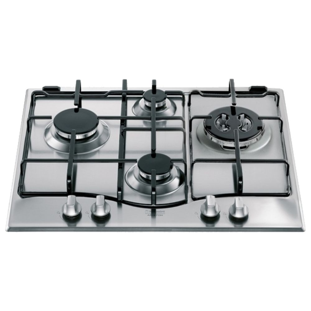 газовая плита хотпоинт аристон инструкция по применению