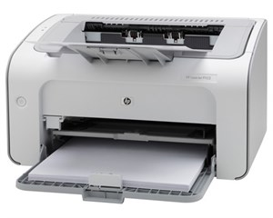 Принтер Hp Laserjet P1100 Инструкция - фото 8