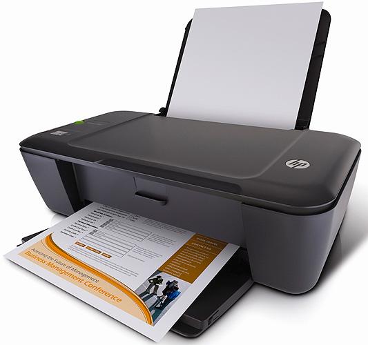 скачать инструкцию на принтер 7057