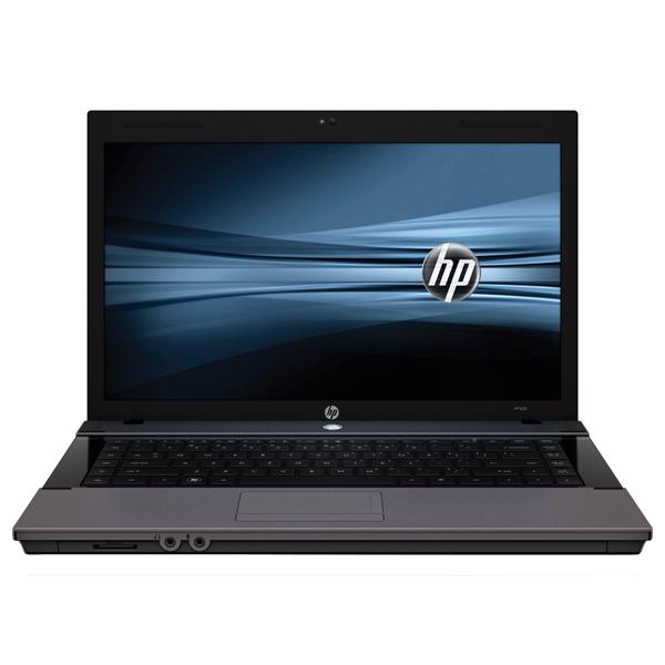 ноутбук Hp руководство пользователя - фото 11