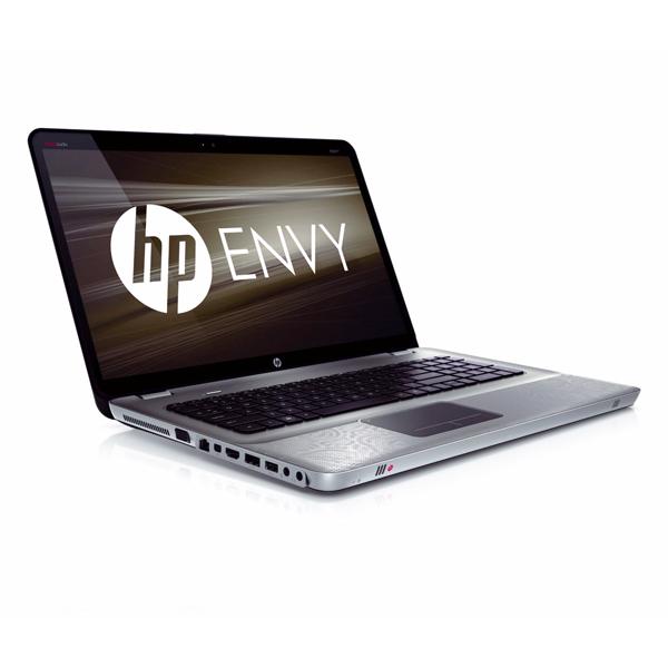 Инструкция по эксплуатации hp ноутбуков