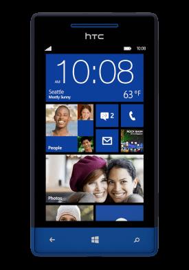 руководство по эксплуатации windows phone 8.1
