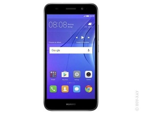 Инструкция К Телефону Huawei