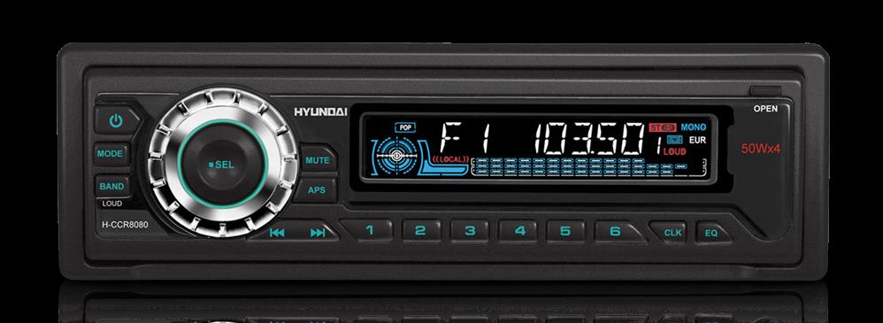 магнитола hyundai h-ccr8096 схема с обозначениями