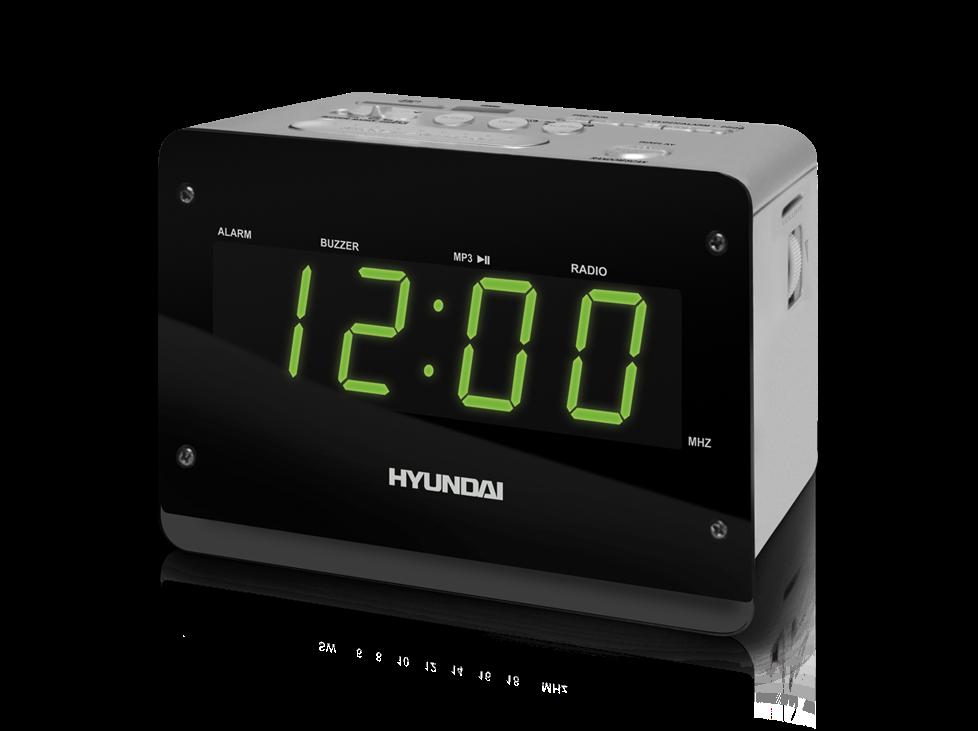 HYUNDAI H-1547 инструкция по зксплуатации, руководство пользователя скачать, отзывы