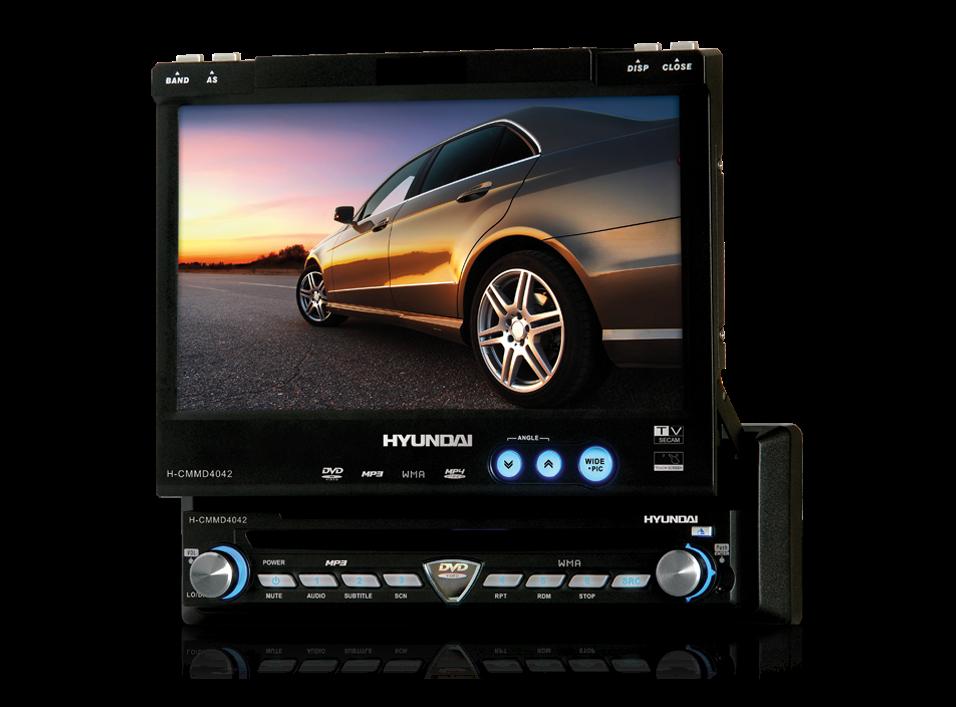 Hyundai h-cmmd4042 инструкция на русском