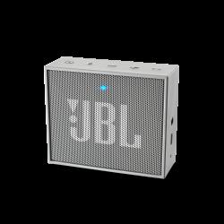 Jbl Go Black Инструкция - фото 4