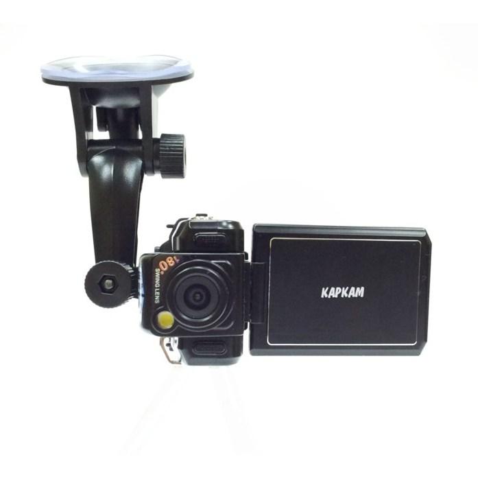 видеорегистратор каркам qx2 инструкция