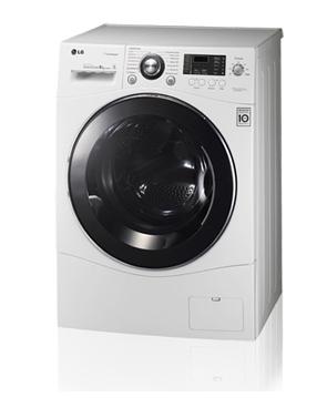 мануал на стиральную машину lg