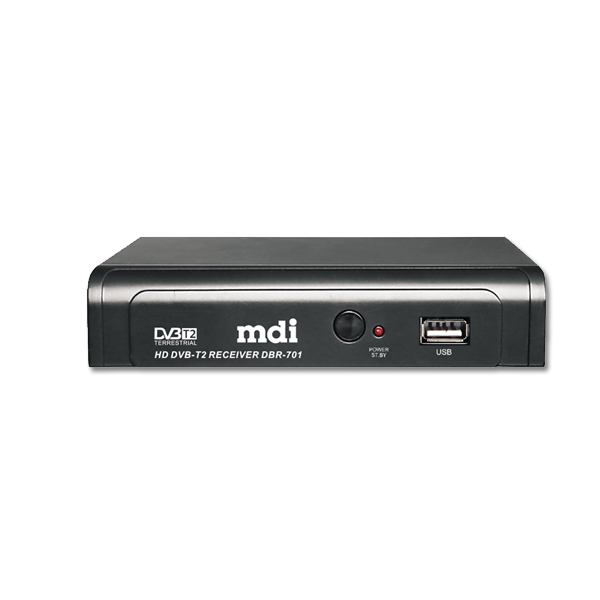 Mdi dbr-701 инструкция