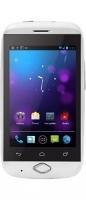 Андроид Мегафон Sp-A1 Login С Доставкий