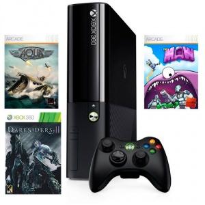 Инструкция По Применению Xbox 360 - фото 4