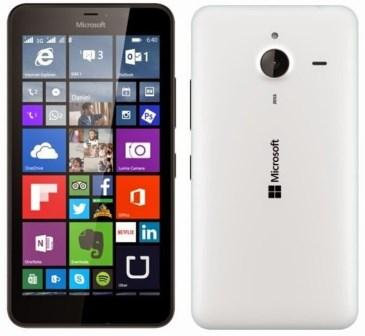 Lumia 640 xl dual sim руководство пользователя