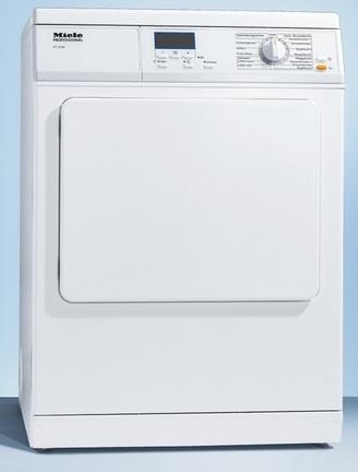 инструкция сушильная машина миле - фото 4