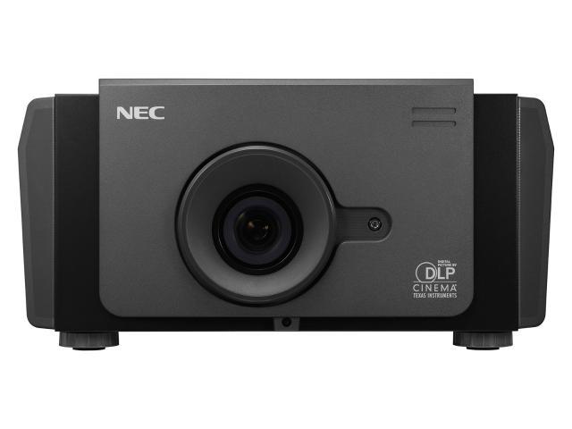 телефон p790 projector руководство пользователя скачать