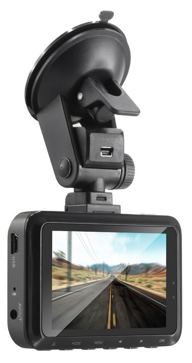 Автомобильный видеорегистратор neoline wide s50 super hd.