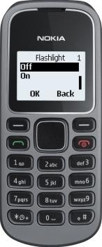 Nokia Ck-7W Инструкция По Эксплуатации