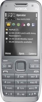 Nokia E52 Инструкция На Русском - фото 3