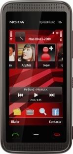 Нокия 5800 Red Инструкция Пользователя - фото 2
