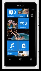 Nokia lumia 800 инструкция на русском