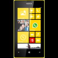 Nokia lumia 520 инструкция на русском языке