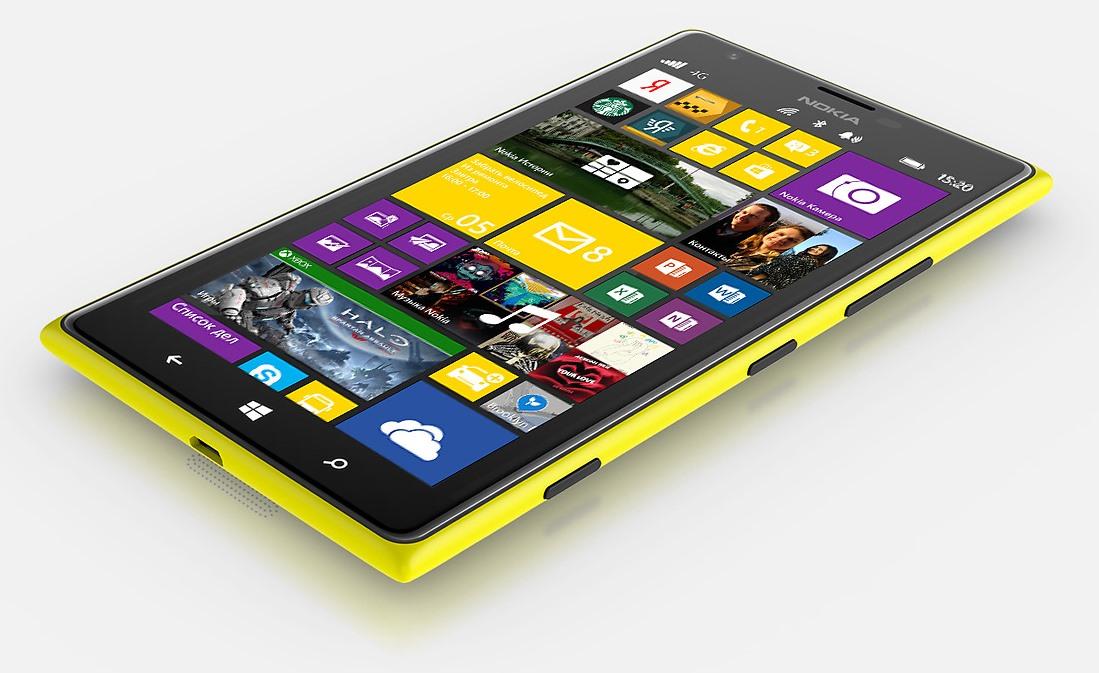 nokia lumia 625 руководство пользователя скачать