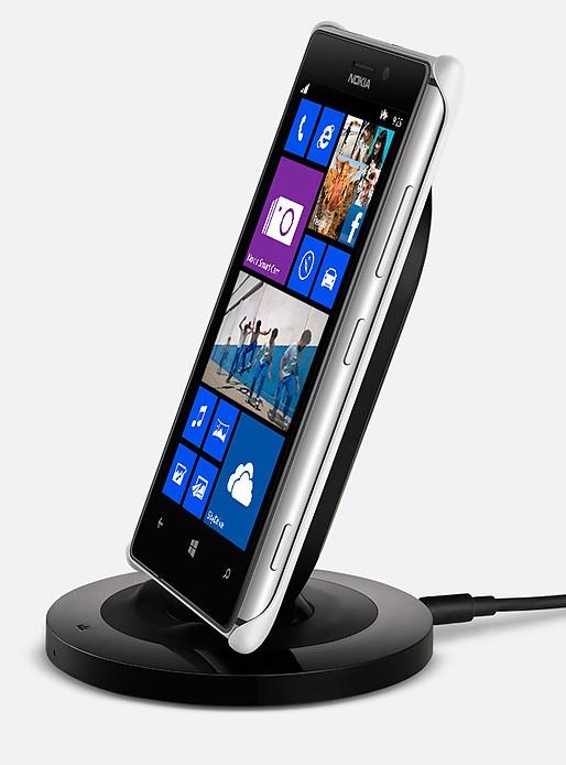 nokia lumia 925 инструкция пользования